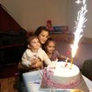 2-ри рожден ден