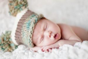 Какво да правите с ранобудното дете