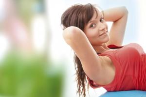 Полезни навици за здравословен старт