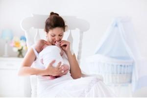 Възстановяване на менструалния цикъл