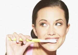 Проблеми със зъбите и венците