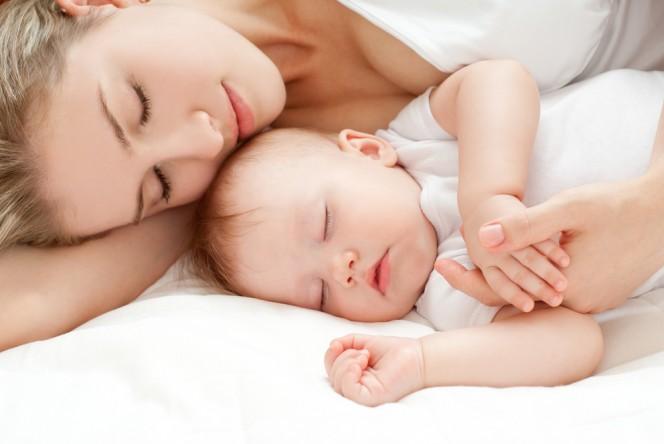 Сънят изчиства мозъка от токсини