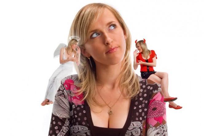Губя контрол, когато... 5 няколко съвета как да изпускаш парата