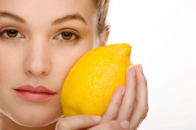 Лимоновата диета е най-абсурдна