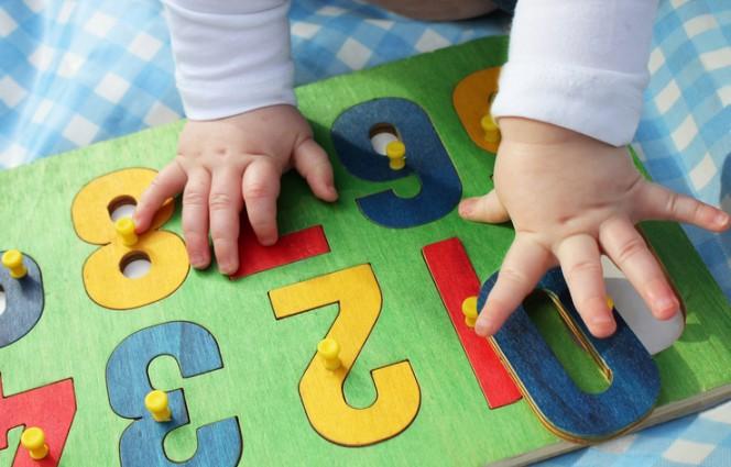Нумерология: Разгадай детския характер
