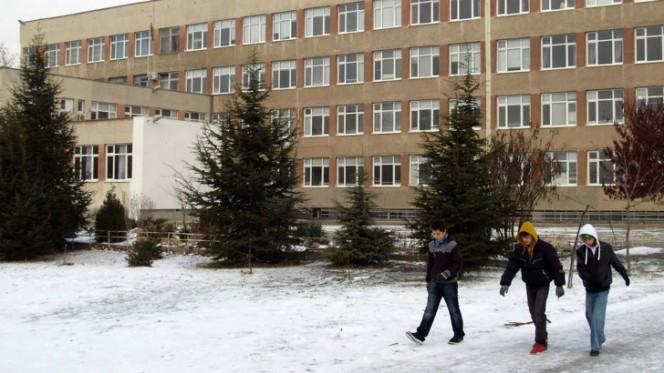 Фандъкова: Удължаваме ваканцията