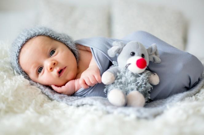 Циклите на будуване на вашето бебе