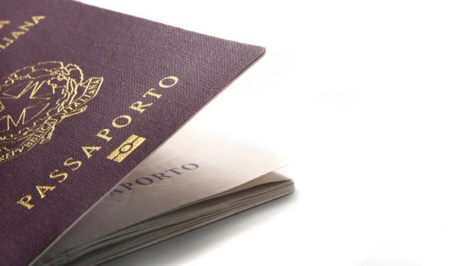 """Италианските лични карти без термините """"майка"""" и """"баща"""""""