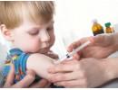 Не имунизираш детето, оставаш без помощи
