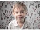 Втори език от ранна възраст