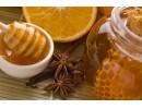 Въоръжете се с мед и оцет срещу бактериите