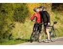 Обвързаните двойки спортуват по-рядко