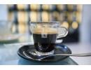 2 кафета на ден променят хормоните на жените