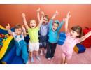 Варицела затвори детските градини във Варна