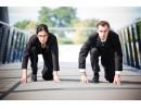 Битката между половете на работното място