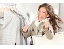 Правила за успешен шопинг