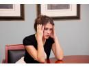 Дехидратацията променя настроението и способността за мислене