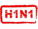Две училища в Атина затворени заради свински грип
