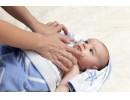 Хидратация за бебето