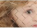 Децата аутисти у нас без терапия