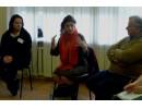 """Емилия Илиева: """"За да """"накараме"""" някои да направи нещо е важно да разберем защо не го прави"""""""