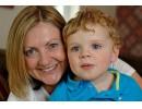 Спасиха живота на дете, чието сърце спря да бие 39 минути