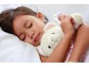 9 часа сън за децата