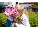 Направете първия учебен ден специален за детето
