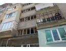 Дете падна от 16-ия етаж и оцеля