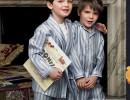 Колекция есен-зима 2012/13 за деца от Dolce & Gabbana