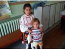 36-годишна отглежда 5-те си деца с 300 лева на месец