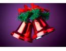 """Коледна песен """"Jingle Bells"""""""