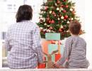 Коледа след развода – специална за вас