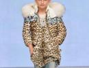 Детска мода 2013