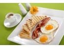 За сексуалния апетит яжте повече яйца