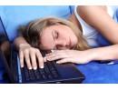 Редовното недоспиване причинява инсулт