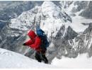 15-годишен със синдрома на Даун изкачи Еверест