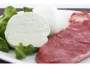 Белият хляб, маслото и червеното месо съкращават живота