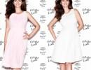 Пенелопе Круз рекламира рокли за бременни