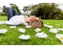 Полезни навици за по-спокоен живот