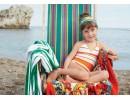 Детска мода Лято 2013