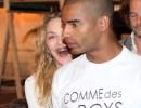 Мадона си сложи диаманти на зъбите