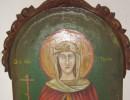 На 14 октомври отбелязваме празника на Света Петка