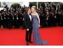 Актрисата Никол Кидман и съпругът й - кънтри звездата Кийт Ърбън,