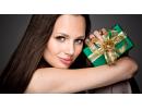 Жените избират идеалния коледен подарък 13 часа