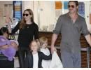Брад Пит и Анджелина Джоли ще имат четири сватби