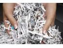 Изхвърлете лошите мисли на боклука