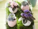 Забавни идеи за Великден