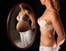 7  мита за безплодието