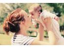 Упойката намалява следродилната депресия